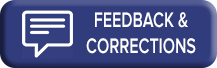 Feedback and Corrections Button